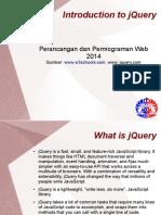 JQuery ver 1.2