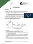 IEE2A2 - Problema Electricidad Basica