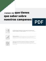 Campanas.pdf