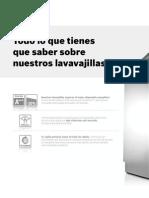 Lvavajillas.pdf
