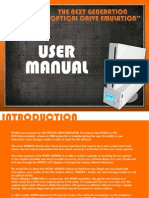 WODE-USER_MANUAL-V.2.0.pdf