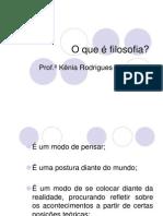 oquefilosofia-120816133914-phpapp02