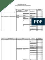49 Teknik Telekomunikasi.pdf