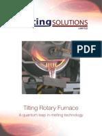Tilting-Rotary-Furnace.pdf