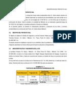 Resumen INFORME  EIA DV QUILCA - MATARANI.docx