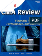 CMA Review part 1(1)