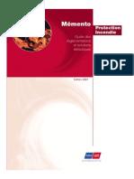 Memento PI 2008 Comp2
