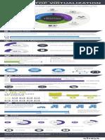Citrix_XD_Top10UseCases.pdf