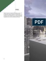 Placas-2014.pdf