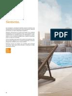 Lavado-y-secado-2014.pdf