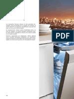 Lavavajillas-2014.pdf