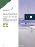 Frio-2014.pdf