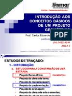 Introducao-aos-Conceitos-Basicos-de-um-Projeto-Geometrico.pdf