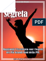 20 Programazione Neuro Linguistica La PNL Strategica