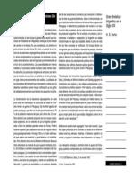 ferns2.pdf