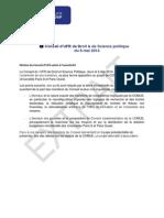 Motion Cufr DSP 6 Mai 2014-1