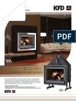 Catalog_KFD_ECO_70+_ITA_LR_022012