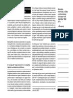 regalsky2.pdf