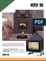 Catalog Kfd Eco i70 Ita Lr 022012