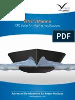 FINE_Marine.pdf