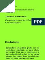 PresentacionElectricidad