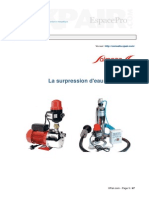 surpression_eau.pdf