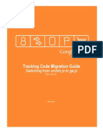 GATCmigrationguide