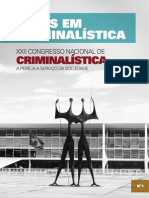 REVISA CIENÍFICA DE CRIMINALÍSICA.pdf