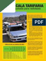 tarifas radiotaxis corregido 9 julio.pdf