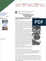 Herramientas_ Construya su horno para metales - Mi Mecánica Popular.pdf