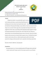 PBL 23 Sinusitis Akut