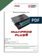Manual Multi Prog Plus