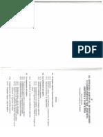 Gramatica Descriptiva de La Lengua Española - I