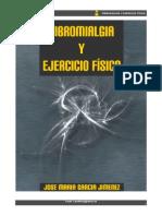 Fibromialgia y Ejercicio Físico