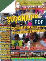 Revista Viata Susanilor Nr 02