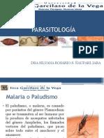 parasitologia clase6ok1