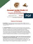 JS3 9 Documentation