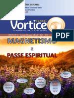 Jornal Vórtice No. 71 - Abril 2014