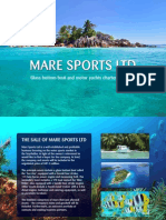 mare sports proof v02