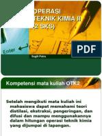 01 Introduction Otk2