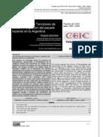 Vecchioli Papeles Del CEIC (1)