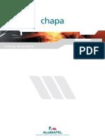 catalogo_chapa.pdf