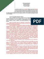 Atualização Tributário Ricardo Alexandre - 7-8ed