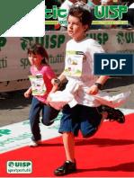 Running Uomo | Diadora Mythos Blushield Fly nero ~ Scuola Media Forio