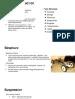 Final Ppt-Auto Lab