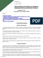 C 11-74.pdf