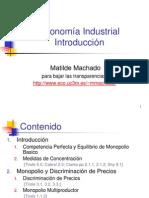 1.1.Monopolio Modelo Basico