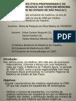 INFRACOES_ETICO_PROFISSIONAIS.pdf