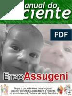 manual_paciente.pdf