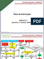 Plano de Intervenção - ABEMA.pdf